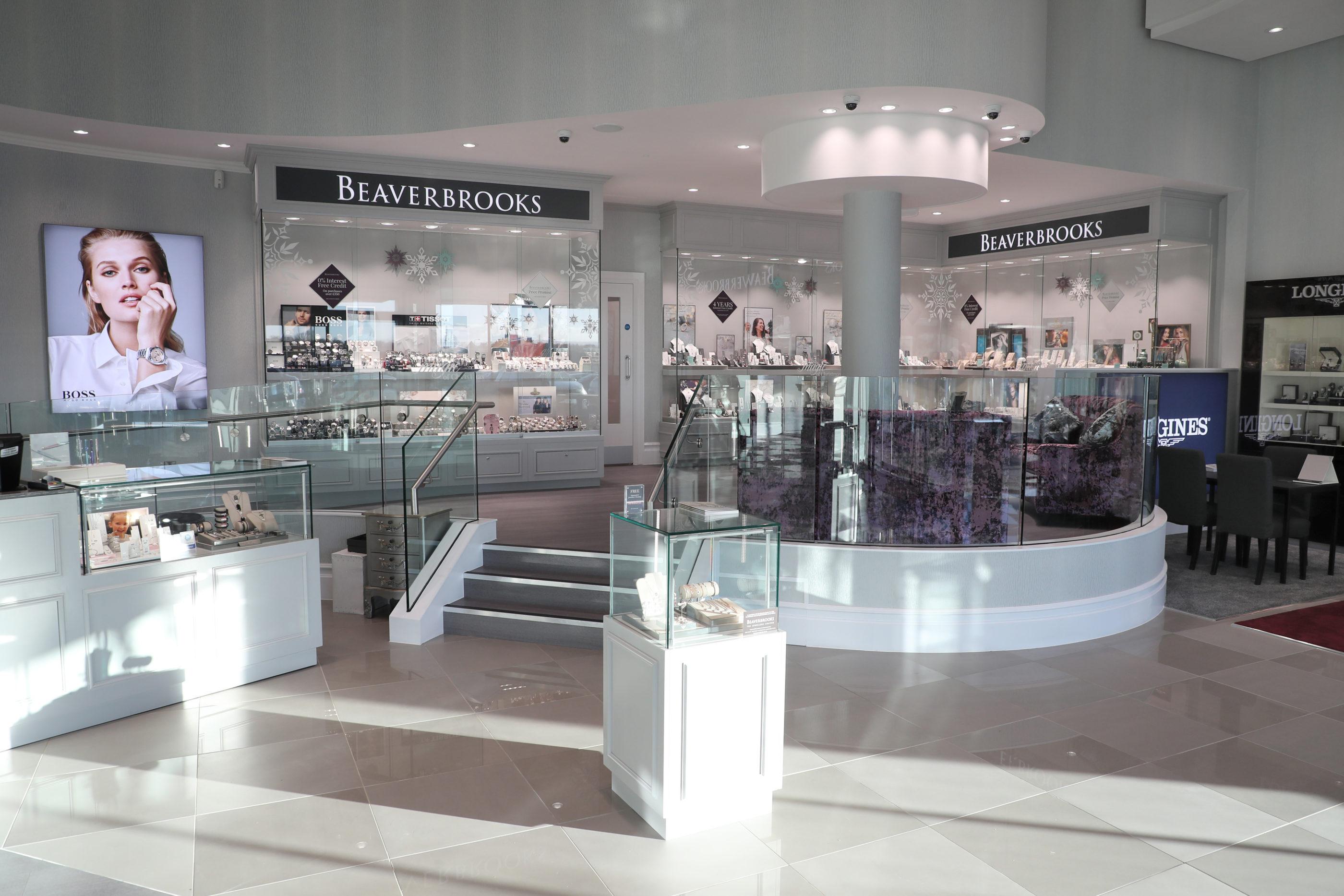 Beaverbrooks-014-a-SA