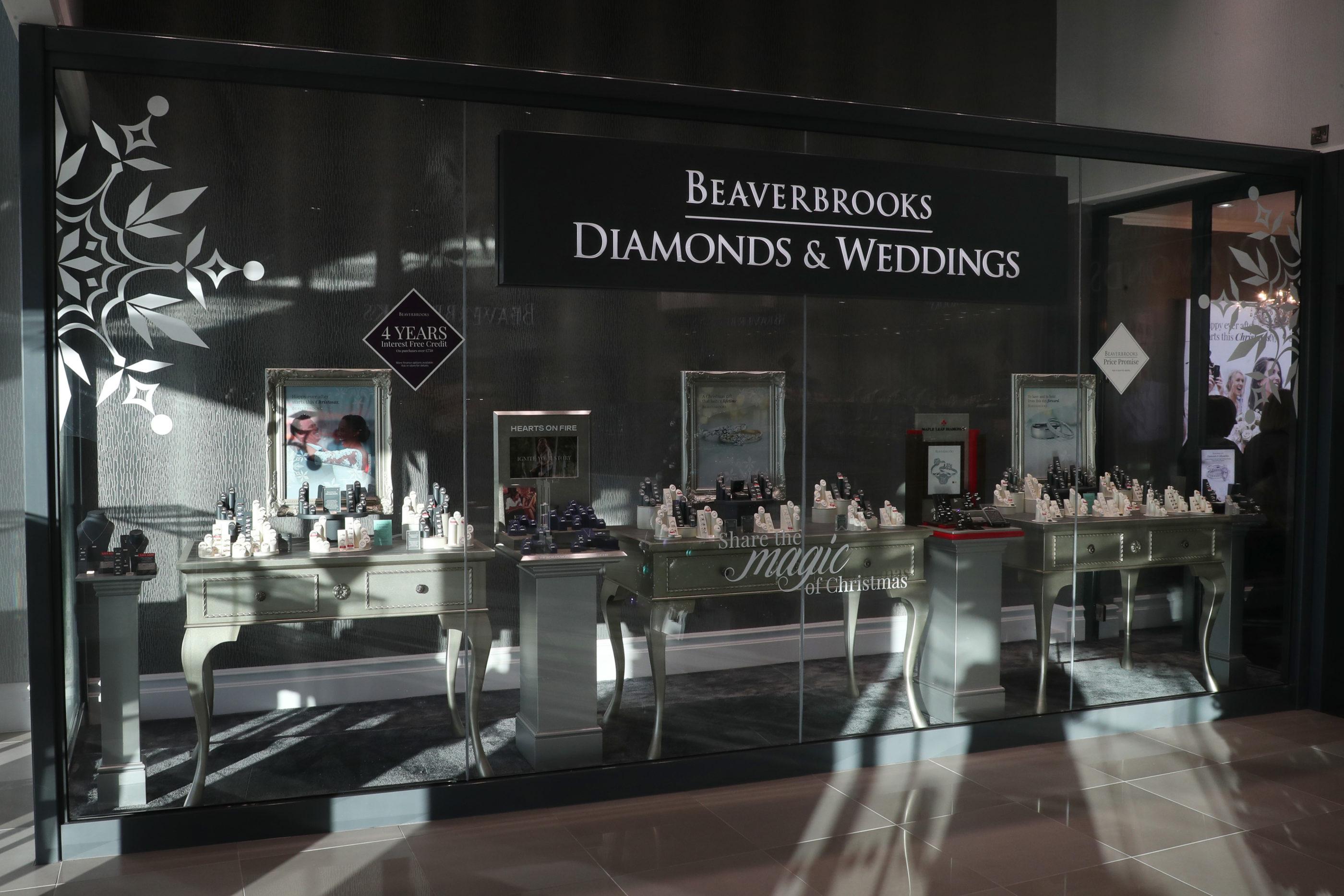 Beaverbrooks-031-a-SA