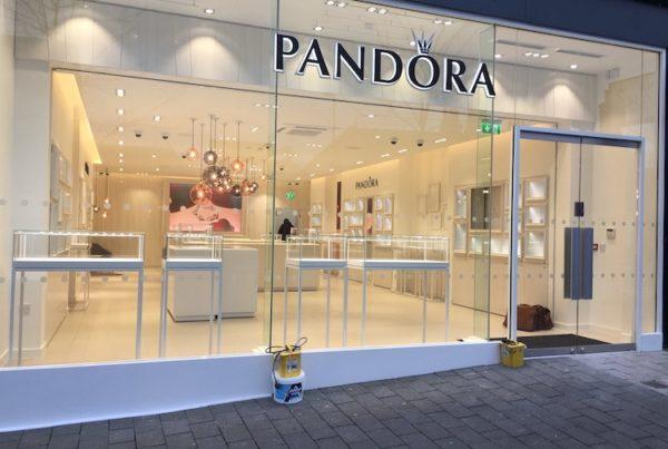 pandora-camberly-15-02-2017, 14 17 07