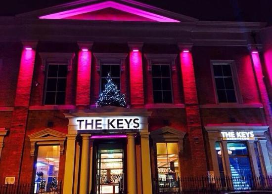 the-keys 00 08